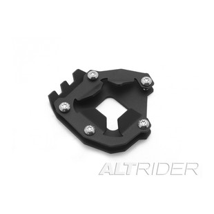 AltRider Side Stand Foot Yamaha Super Tenere XT1200Z 2014-2017