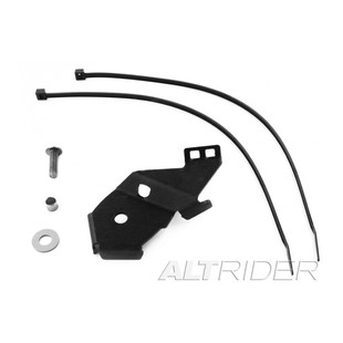 AltRider Side Stand Switch Guard BMW R1200GS / Adventure