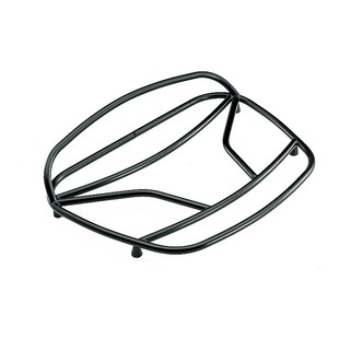 Givi E81B Topcase Luggage Rack For E360 / E460 Top Cases