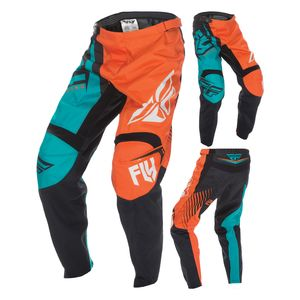 Fly Racing Dirt F-16 Pants (36)