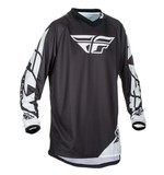 Fly Racing Youth Universal Jersey
