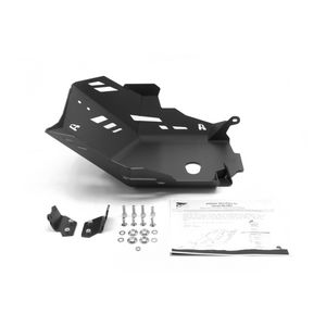 AltRider Skid Plate Honda NC700X / NC750X