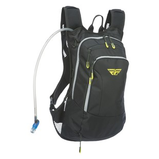 Fly Racing XC 100 Hydrapak