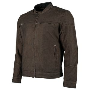 Speed and Strength Overhaul Jacket(3XL)