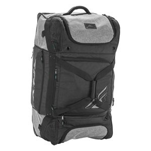 Fly Racing Roller Grande Bag