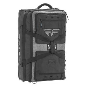 Fly Racing Dirt Tour Roller Gear Bag