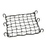 PowerTye Adjustable Cargo Net
