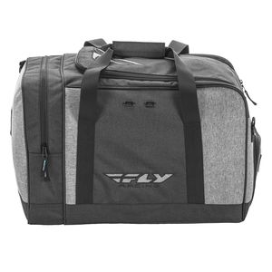 Fly Racing Dirt Carry On Bag