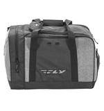 Fly Racing Carry On Bag