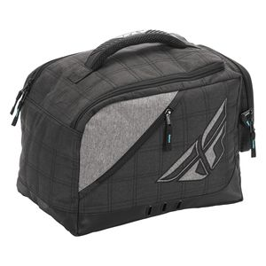 Fly Racing Dirt Helmet Garage Bag