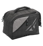 Fly Racing Helmet Garage Bag