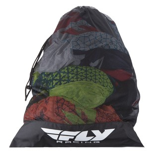 Fly Racing Dirt Bag Laundry Bag
