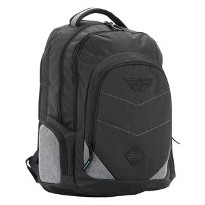 Fly Racing Dirt Main Event Backpack