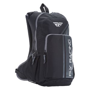 Fly Racing Dirt Jump Pack Bags