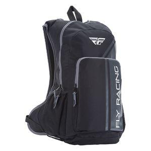 Fly Racing Dirt Jump Pack Bags