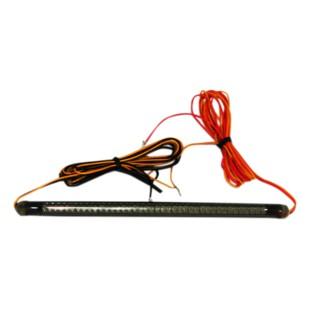 Custom Dynamics LED TruFlex Light Bar