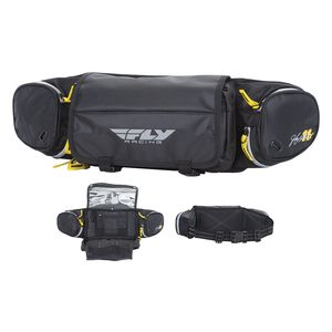 Fly Racing Johnny Camppbell Tool Pack