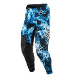 Troy Lee SE Gravity Pants