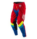 Troy Lee SE Corse Pants