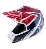 Troy Lee SE3 Neptune Helmet