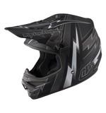 Troy Lee Air Beams Helmet