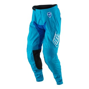 Troy Lee SE Starburst Pants (Size 32 Only)