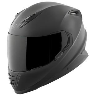 Speed and Strength SS1310 Under The Radar Helmet