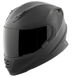Speed and Strength SS1310 Under The Radar Helmet
