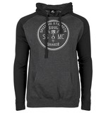 Speed and Strength Soul Shaker Hoody