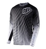 Troy Lee Designs GP Tremor Jersey