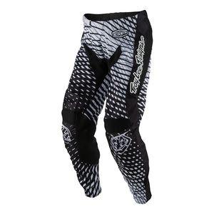 Troy Lee Designs GP Tremor Pants
