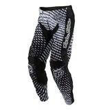 Troy Lee Designs GP Tremor Pants