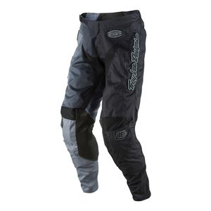 Troy Lee GP 50/50 Pants