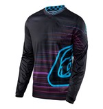 Troy Lee GP Electro Jersey