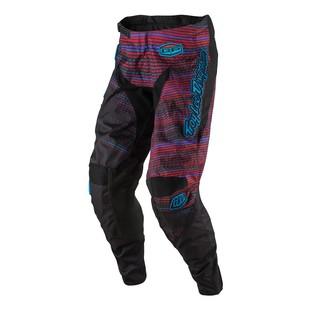 Troy Lee GP Electro Pants