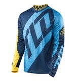 Troy Lee GP Quest Jersey