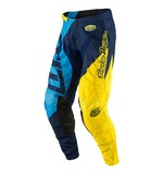Troy Lee GP Quest Pants