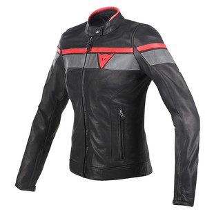 Dainese Blackjack Women's Motorcycle Jacket