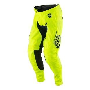 Troy Lee Youth GP Starburst Pants (Size Y26 Only)