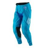 Troy Lee Youth GP Starburst Pants