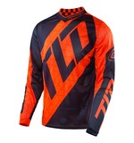 Troy Lee Youth GP Quest Jersey