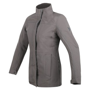 Dainese Victoria Gore-Tex Women's Motorcycle Jacket
