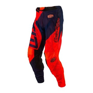 Troy Lee Youth GP Quest Pants