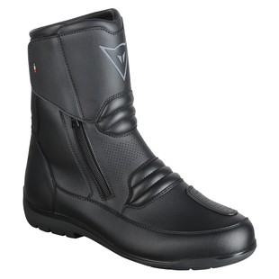 Dainese Nighthawk D1 Gore-Tex Motorcycle Boots