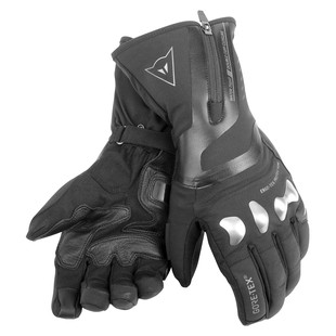 Dainese X-Travel Gore-Tex Motorcycle Gloves
