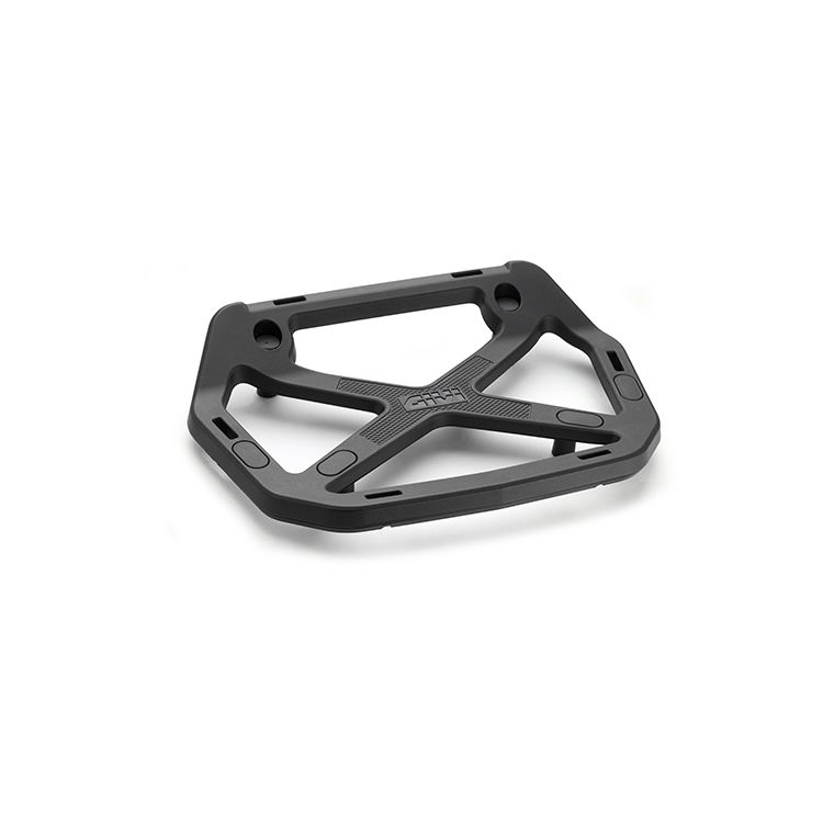 Givi S150 Universal Nylon Rack