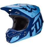 Fox Racing V1 Race Helmet