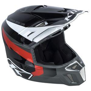 Klim F3 Lightning Helmet