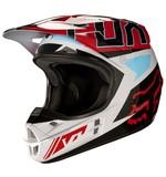 Fox Racing V1 Falcon Helmet