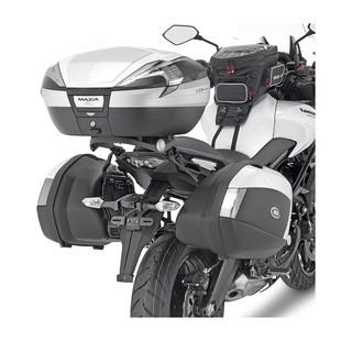 Givi PLX4114 V35 Side Case Racks Kawasaki Versys 650 2015-2017
